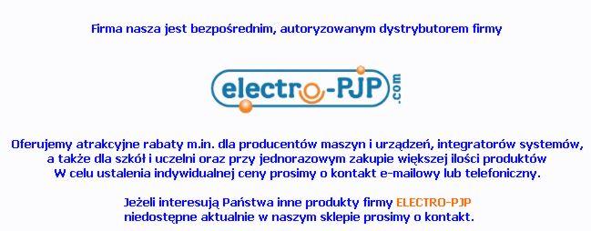 JBC-electronic bezpośredni autoryzowany dystrybutor firmy ELECTRO PJP
